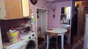 Можайск, 3-х комнатная квартира, ул. Желябова д.8, 1900000 руб.