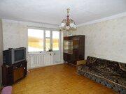 Шеметово, 3-х комнатная квартира,  д.21, 2600000 руб.