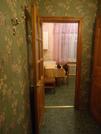 Люберцы, 1-но комнатная квартира, ул. Комсомольская д.7, 23000 руб.