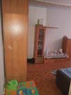 Комнату в Ногинске, 700000 руб.