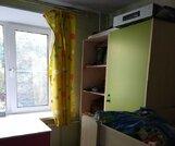 Химки, 3-х комнатная квартира, ул. Московская д.8, 6100000 руб.