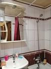Москва, 1-но комнатная квартира, ул. Косинская д.14 к4, 28000 руб.