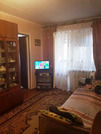 Электросталь, 2-х комнатная квартира, ул. Первомайская д.2Б, 2700000 руб.