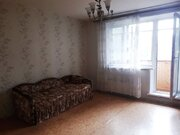 Зеленоград, 1-но комнатная квартира, ул. Александровка д.1425, 20000 руб.