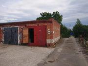 Продам гараж в ГСК 18, Транспортная вл.15, блок 15, Ступинский г/о., 290000 руб.