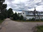 Продается дом, Ногинск, 4.5 сот, 3900000 руб.