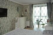 Красногорск, 3-х комнатная квартира, бульвар Космонавтов д.7, 10600000 руб.