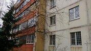 Голицыно, 1-но комнатная квартира, Можайское ш. д.4, 17000 руб.