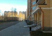 Раменское, 1-но комнатная квартира, Крымская д.11, 4150000 руб.
