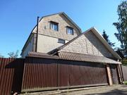 Продажа дома, Покровское, Волоколамский район, 17000000 руб.
