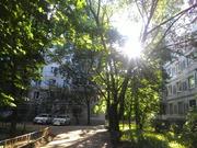 Москва, 2-х комнатная квартира, ул. Сормовская д.10 к1, 8700000 руб.
