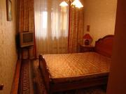 Москва, 2-х комнатная квартира, ул. Свободы д.30, 40000 руб.