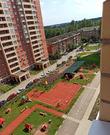 Щелково, 1-но комнатная квартира, ул. Чкаловская д.6Б, 4200000 руб.