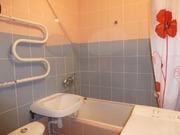 Орехово-Зуево, 3-х комнатная квартира, ул. Правды д.9, 2600000 руб.