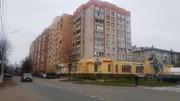 Квартира в Климовске, 3-х комнатная.