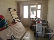 Наро-Фоминск, 3-х комнатная квартира, Бобруйская д.5, 4700000 руб.