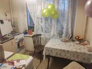 Продается квартира Москва, Авиационная улица, дом 74, корпус 3