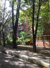 2-комнатная квартира Рязанский пр-т, в 10 мин ходьбы от м Стахановская