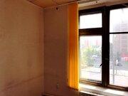 Сдам офис 30 кв.м. Зеленоград корп.1546а, 15600 руб.