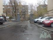 Офис 44 м2 Класс C, 14727 руб.