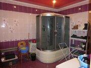 Продается двухэтажный коттедж на участке 12 соток в Старой Купавне, 18000000 руб.