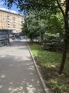 Москва, 3-х комнатная квартира, ул. 1905 года д.17, 27500000 руб.