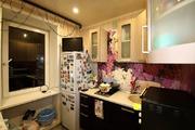 Егорьевск, 1-но комнатная квартира, ул. Советская д.10, 1700000 руб.