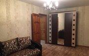 Наро-Фоминск, 1-но комнатная квартира, ул. Полубоярова д.3, 3200000 руб.