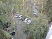 Зеленоград, 3-х комнатная квартира, Центральный пр-кт. д.405, 6800000 руб.