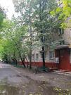 Продается 1 ком.кв. район Новогиреево, улица Мартеновская, дом 18