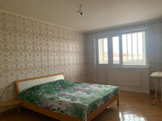 Лобня, 3-х комнатная квартира, ул. Текстильная д.12, 8799000 руб.