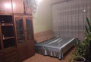 Электрогорск, 1-но комнатная квартира, ул. Ленина д.59, 1500000 руб.