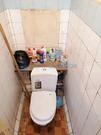 Ерино, 2-х комнатная квартира, 5 д., 6700000 руб.
