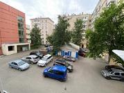 """Офисные помещения - аренда. Метро """"Павелецкая""""., 26966 руб."""