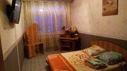 Можайск, 2-х комнатная квартира, п.Строитель д.13, 17000 руб.