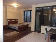 Продам 1-комнатную квартиру м Савёловская 10 мин пешком