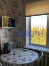 Подольск, 2-х комнатная квартира, улица 43-й Армии д.3, 7400000 руб.