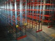 Складской комплекс класса А,3300 кв.м, 4300 руб.