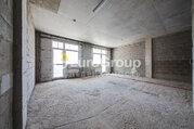 Ильинское-Усово, 1-но комнатная квартира, Александра Невского д.3, 4300000 руб.
