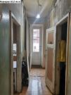 Комната 25,7 кв.м., 4800000 руб.