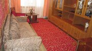 Клин, 2-х комнатная квартира, ул. Ленина д.11, 16000 руб.