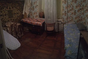 Дубна, 4-х комнатная квартира, ул. Тверская д.9, 6100000 руб.