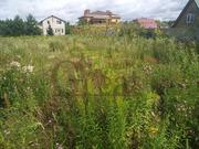 Продажа участка, Марфино, Мытищинский район, 4500000 руб.