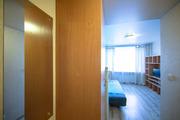 Москва, 1-но комнатная квартира, ул. 50 лет Октября д.2 к2, 6550000 руб.