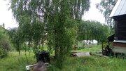 Продается Дом 70 кв.м на участке 18 соток в Пушкино, 10000000 руб.