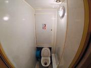 Клин, 1-но комнатная квартира, ул. Спартаковская 2-я д.4, 2000000 руб.