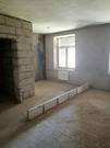 Химки, 1-но комнатная квартира, Германа титова д.10а, 4500000 руб.