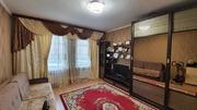 Продается 2-к. квартира в Некрасовке