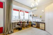 Москва, 2-х комнатная квартира, Вернадского пр-кт. д.59А, 14300000 руб.