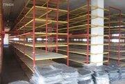 5-ти этажное здание 2500 м2 в Балашихе Пехорская улица, 40000000 руб.